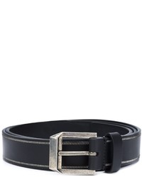 Givenchy Chain Trim Belt