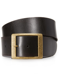 Heritage belt medium 953647