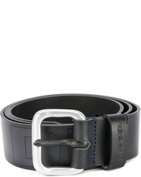 Diesel Impressed Belt