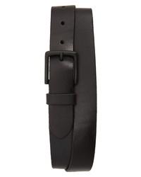 AllSaints Leather Belt