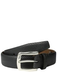 Will Leather Goods Ollie Belt
