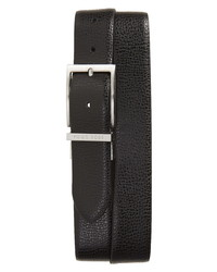 BOSS Ollie Reversible Leather Belt
