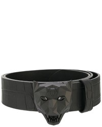 Philipp Plein Only Belt