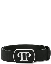 Philipp Plein Hanson Belt