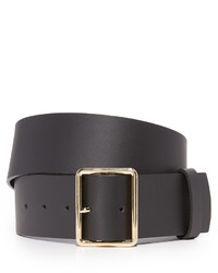Rectangle belt medium 1251161