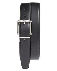Cole Haan Reversible Leather Belt