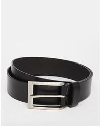 Esprit Steve Leather Belt