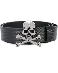 Philipp Plein Street Of Dreams Belt
