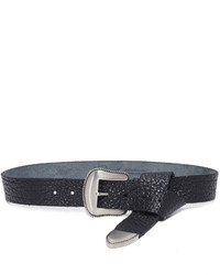 Taos belt medium 723706