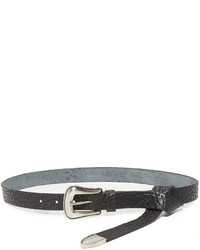 Taos mini belt medium 723313