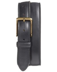 Bosca The Jefferson Leather Belt