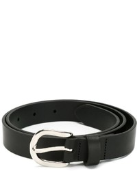 Zap belt medium 656285