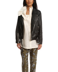 3.1 Phillip Lim Biker Jacket