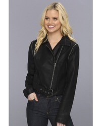 BB Dakota Eliza Jacket