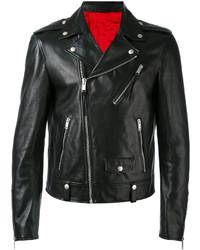 Biker jacket medium 3762396