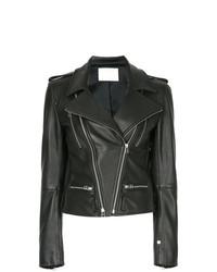Dion Lee Biker Jacket