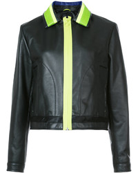 Classic biker jacket medium 5145991