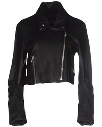Maison Margiela Mm6 By Jackets
