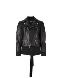 Dsquared2 Night Samurai Kiodo Jacket
