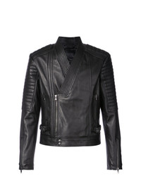 Diesel Black Gold Samurai Jacket