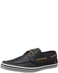 Aldo Faidona Boat Shoe