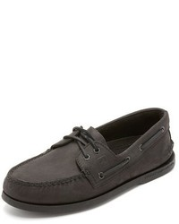 Sperry Ao 2 Eye Boat Shoes