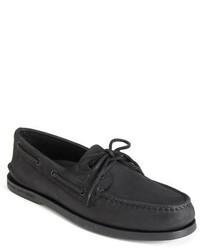 Authentic original boat shoe medium 211111