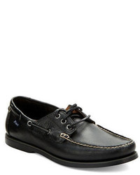 Polo Ralph Lauren Bienne Boat Shoes