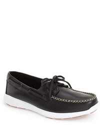 Paul sojourn boat shoe medium 595385