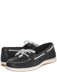 Sperry Top Sider Firefish Core