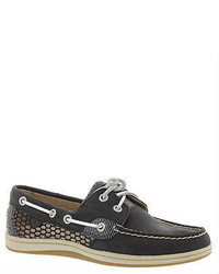 Sperry Top Sider Koifish Open Mesh