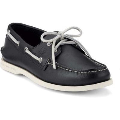 Sperry Topsider Shoes Authentic