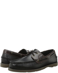 Sperry Top Sider Leeward 2 Eye