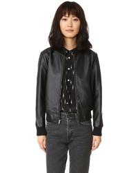 Alastair bomber jacket medium 1009312