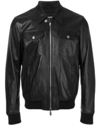 Bomber jacket medium 4155167