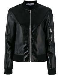 Bomber jacket medium 4346424