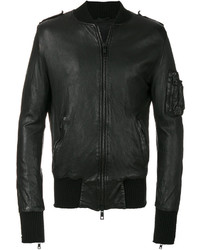 Bomber style jacket medium 5275153