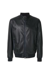 Z Zegna Front Zip Jacket Unavailable