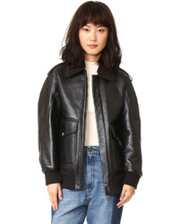Golden goose cassie jacket medium 1009315