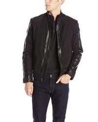 Kenneth Cole New York Kenneth Cole 4 Pocket Waister Jacket