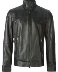 Michael Kors Michl Kors Biker Jacket