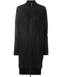 Oversized bomber jacket medium 5206796