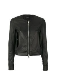 fc95b16393 Women's Bomber Jackets by Theory | Women's Fashion | Lookastic.com