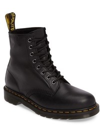 Dr. Martens 1460 Plain Toe Boot