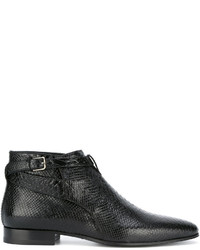 Ankle boots medium 4109466