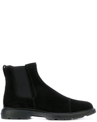 Ankle length boots medium 5204939