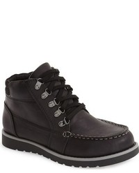 Kenneth Cole New York Boys Take Squared Boot