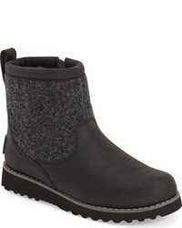 Boys Ugg Bayson Waterproof Boot