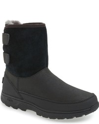 Boys Ugg Tamarind Waterproof Winter Boot