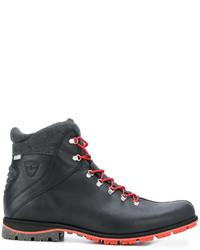 Chamonix boots medium 5238183